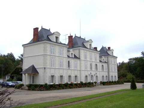 Couvreur Clairefontaine-en-Yvelines